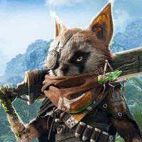 ¿Qué ha sido lo mejor de la Gamescom 2017 según tu opinión?: la pregunta de la semana