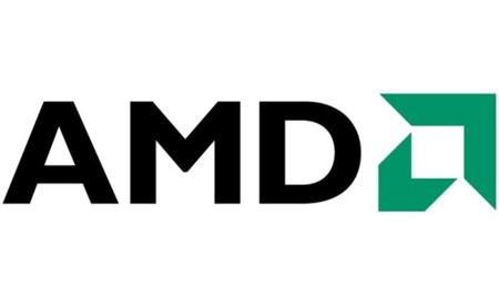 AMD también podría entrar en el mercado de los SSD