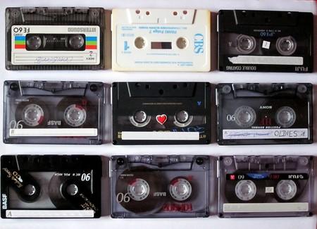 DAW Cassette, la app que hace que tus canciones suenen como en los años 80