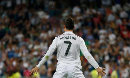 Real Madrid Elche 2014 26