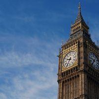 """El Big Ben estará """"silenciado"""" durante cuatro años"""