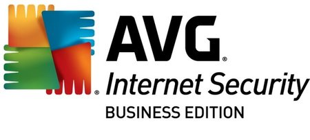 AVG Security Business Edition 2012, la nueva propuesta de AVG para profesionales