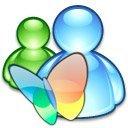 Mandar SMS desde MSN Messenger