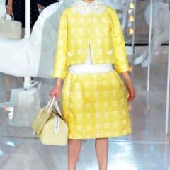 Foto 2 de 48 de la galería louis-vuitton-primavera-verano-2012 en Trendencias