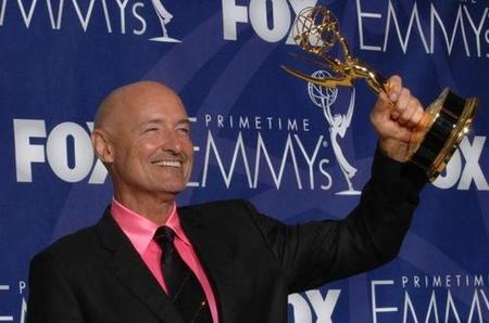 'Lost', 'Modern Family' y los Emmy 2010