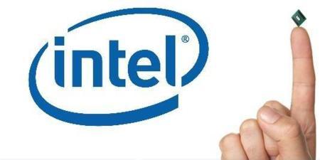 Intel confirma un nuevo producto hardware para su nueva plataforma de televisión en streaming