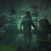 El nuevo gameplay de Call of Cthulhu anticipa la facilidad con la que llegaremos a perder la cordura
