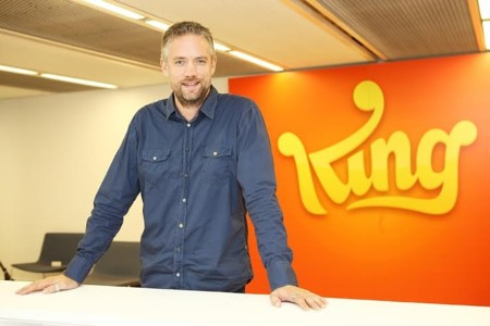 jan wedekind king españa candy crush saga