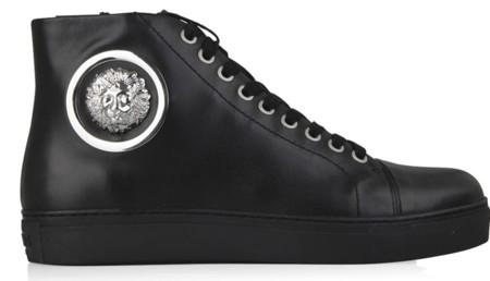 Versus Sneakers