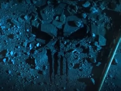 Trailer de 'The Punisher': el vengador Marvel por excelencia llega a Netflix