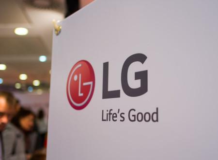 Los móviles siguen sin funcionar en LG, ¿cuáles son sus divisiones más fuertes?