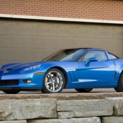 Foto 5 de 10 de la galería 2010-chevrolet-corvette-grand-sport en Motorpasión