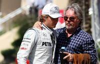 Colombia hace suya la IndyCar Series
