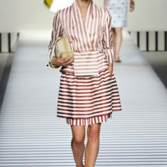 Foto 19 de 42 de la galería fendi-primavera-verano-2012 en Trendencias