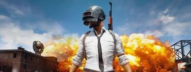 Los 7 juegos para PC más vendidos de la historia