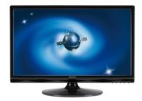 Medion MD20120, monitor en alta resolución