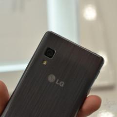Foto 2 de 11 de la galería lg-optimus-l5-ii en Xataka Android