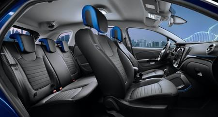 Renault Captur 2021 2