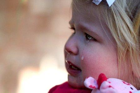 El periodo de adaptación de los niños en la escuela infantil vuelve a ser ridículo, un año más