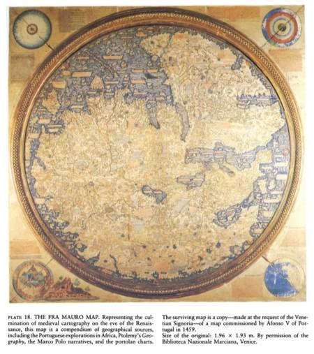 Mapamundi1459