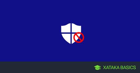 Cómo desactivar el firewall de Windows 10