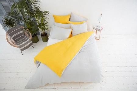 Soluciones para dormir mejor