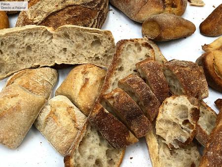 Cómo conservar el pan para que esté fresco y crujiente durante más tiempo