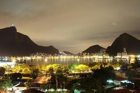 La opinión de los turistas sobre Río de Janeiro