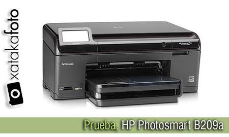 impresorahp.jpg