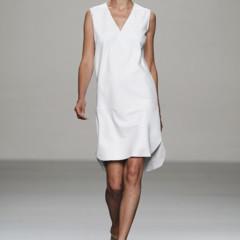 Foto 8 de 30 de la galería roberto-torretta-primavera-verano-2012 en Trendencias