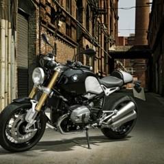 Foto 9 de 91 de la galería bmw-r-ninet-outdoor-still-details en Motorpasion Moto