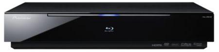 Reproductores Blu-Ray y sistemas de cine en casa de Pioneer