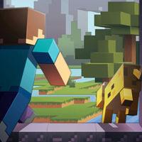 Minecraft: Aprender con un videojuego, el sueño de muchos niños cada vez más fácil