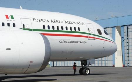 """La pesadilla del Avión Presidencial: el modelo personalizado es el principal obstáculo para que un comprador dé el """"Sí"""""""