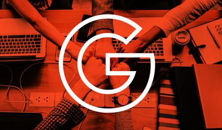 Google lanza un curso online gratuito para que aprendas a montar una startup