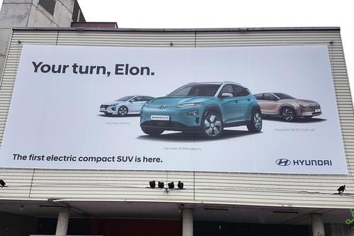 Resumen del Salón de Ginebra 2018: todos a muerte contra Tesla
