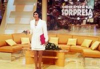 Telecinco podría resucitar '¡Sorpresa Sorpresa!'