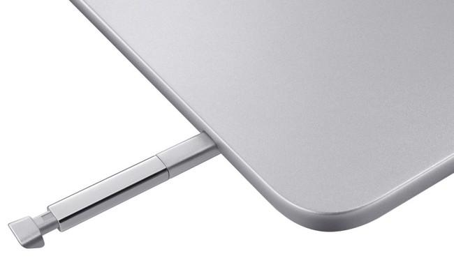 Una aleación de aluminio y magnesio llegará a futuros smartphones de Samsung, aportando ligereza y resistencia