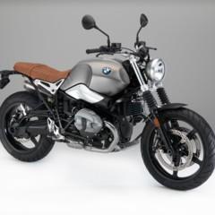 Foto 11 de 32 de la galería bmw-r-ninet-scrambler-estudio-y-detalles en Motorpasion Moto