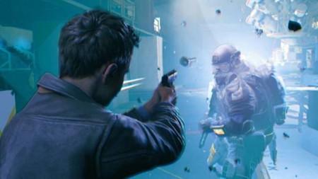 Remedy trabaja en Quantum Break para solucionar los problemas en Windows 10