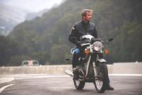 Why I ride? Una miniserie a tener muy en cuenta