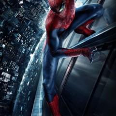 Foto 13 de 14 de la galería the-amazing-spider-man-ultimos-carteles en Espinof