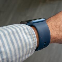 Foto 36 de 39 de la galería apple-watch-series-6 en Applesfera