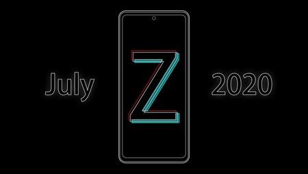Un supuesto OnePlus Z de súper gama media con 12GB de RAM se deja ver en un benchmark filtrado