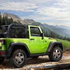 Foto 17 de 33 de la galería jeep-wrangler-mountain en Motorpasión