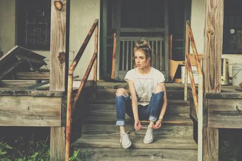 Rebajas en Converse con 25% EXTRA: Camisetas, sudaderas y (cómo no) zapatillas rebajadísimas