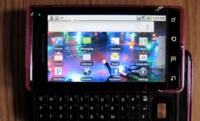 Una orden judicial obliga a que Motorola y Google entreguen información del desarrollo de Android