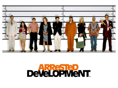 ¡Los Bluth están de vuelta! Netflix prepara la quinta temporada de 'Arrested Development'