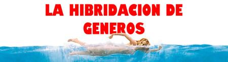 Tiburonhibridaciongeneros