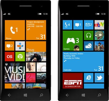 Microsoft publica una guía para adaptar los sitios web a Internet Explorer 10
